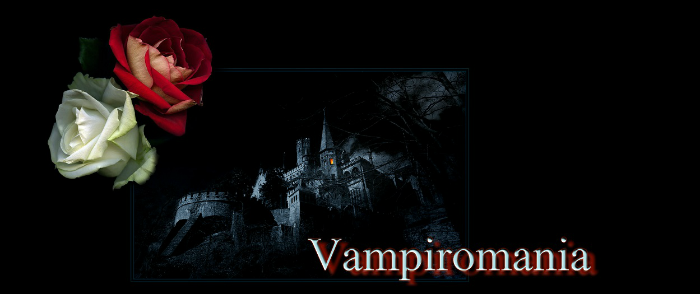 http://vampiromania.clan.su/Lecter/shapki/p.png