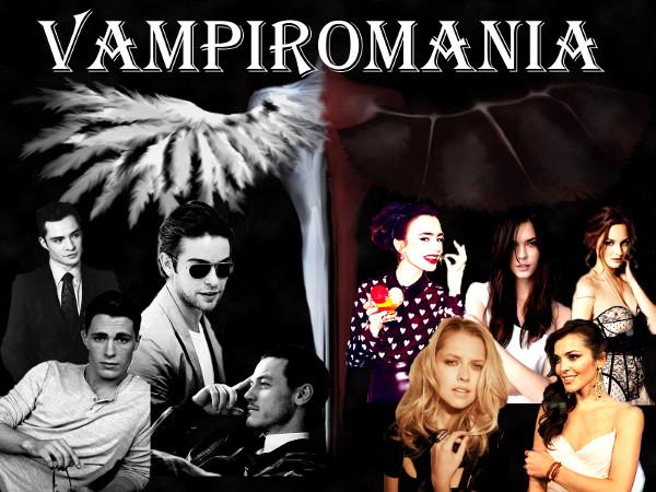 http://vampiromania.clan.su/_fr/4/5374172.jpg